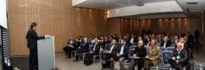 Evento Confartigianato Forum Hotel Savoia