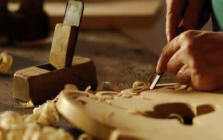 artigiano credito