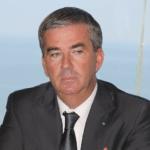 Marco Granelli presidente