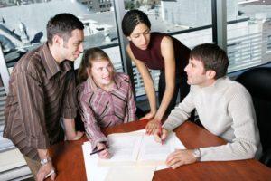 imprese giovanili