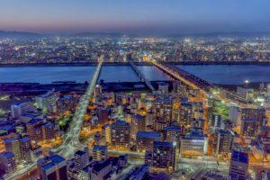 città riqualificazione edilizia