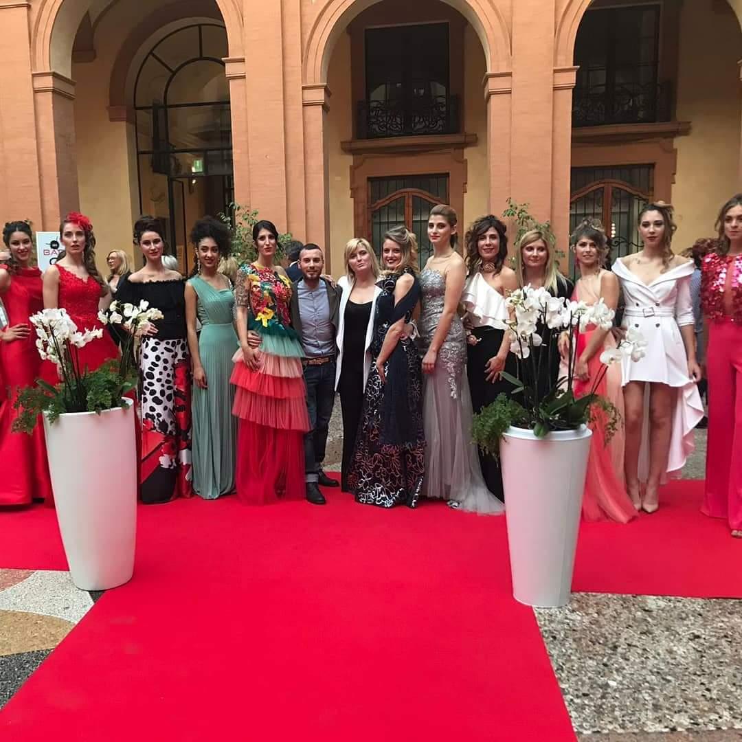 Evento donne impresa Ferrara 23 maggio 2019