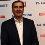 Massimo Crociati Confartigianato (foto Gianni Schicchi)