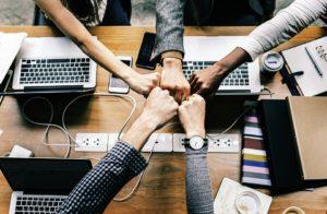 Digital Innovation Hub Formart
