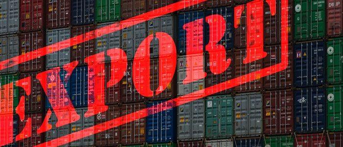 esportazioni export mercati internazionali emilia romagna