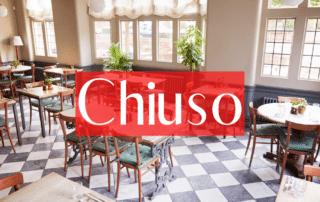 Crisi economica Covid-19 emilia-romagna contributo fondo perduto bar ristoranti natale