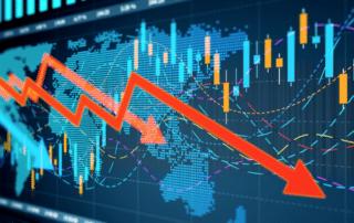 pil pandemia imprese economia covid-19 italia imprese