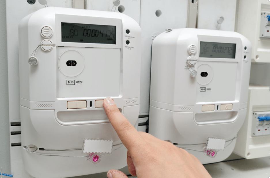 energia elettrica libero mercato arera confartigianato