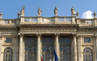legge di bilancio 2021 palazzo madama senato parlamento italiano imprese fisco lavoro