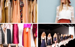 settore moda confartigianato comparto