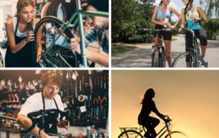filiera bicicletta emilia romagna centro studi confartigianato